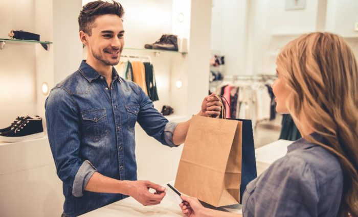 5 Fresh Examples of Customer Experience Innovation
