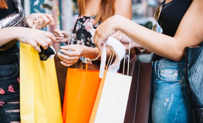Consumer Trust At An All-Time Low Says Forrester In Their Most Recent Report