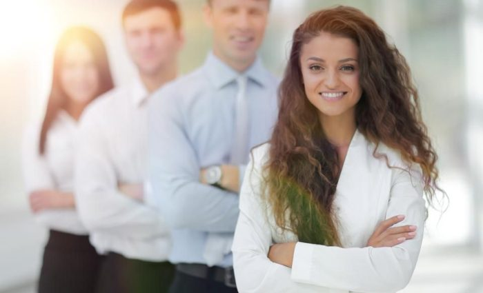 The Top 20 Traits Of Customer Experience Leaders