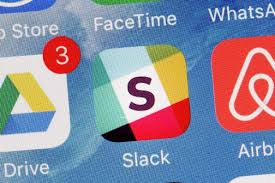 3 Ways Slack Is A Customer-Centric Company