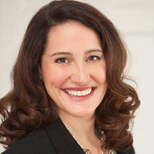 Gina Perini