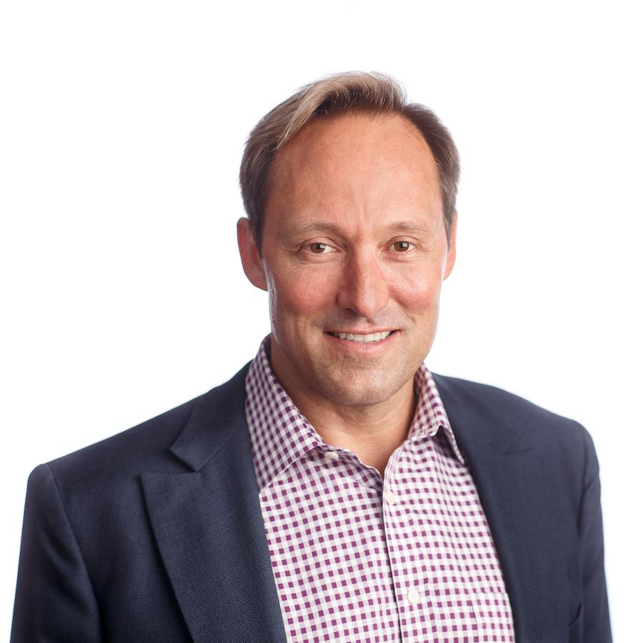 Doug Merritt