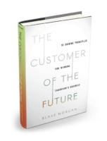 The_Customer_of_the_Future_Blake_Morgan
